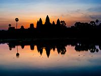 angkor-wat-mugurii-de-lotus-impietriti-pic_m
