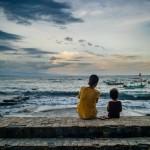 indonezia00001