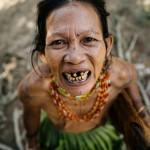 indonezia00002