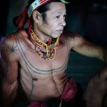 indonezia00009