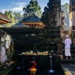 indonezia00028