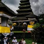 indonezia00030
