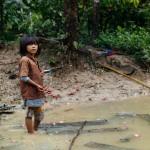 indonezia00031