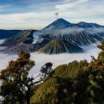 indonezia00034