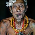 indonezia00035