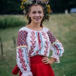 moldova00027