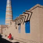 uzbekistan00001