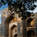 uzbekistan00002