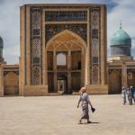 uzbekistan00008