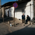 uzbekistan00009