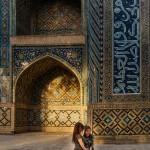 uzbekistan00010