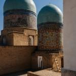 uzbekistan00011