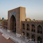 uzbekistan00013