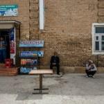 uzbekistan00014