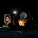 uzbekistan00015