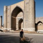 uzbekistan00017