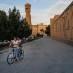 uzbekistan00018