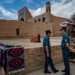 uzbekistan00023