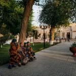 uzbekistan00025
