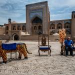 uzbekistan00026