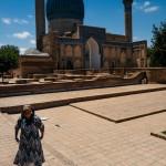 uzbekistan00028