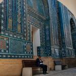 uzbekistan00029