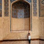 uzbekistan00030