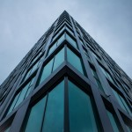 arhitect00015A