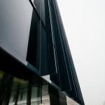 arhitect00035A