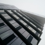 arhitect00051A