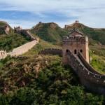 china00002