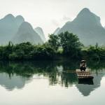 china00014