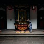 china00019