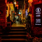 china00035