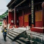 china00062